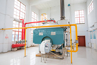textile vacuum fire tube boiler - taterduporthcurno.co.uk