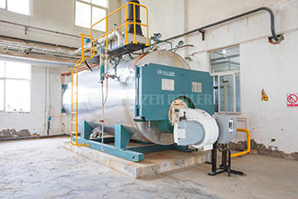 laundry steam boiler, laundry steam boiler suppliers …