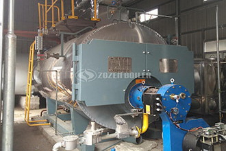 hot water boiler 300kw, hot water boiler 300kw …