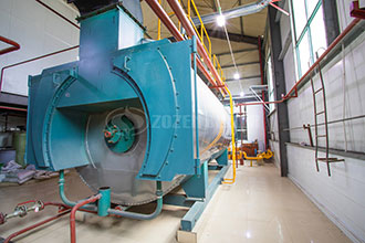 boiler, industrial boiler manufacturer in china,wuxi …