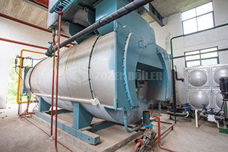 industrial gas boiler for sale - industrial gas steam boiler, gas
