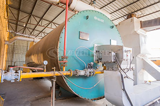 wood pellets fire 350kw 0.35mw hot water stove boiler