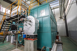 natural gas fired steam boilers prices - food-factory-hamburg.de
