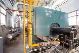 small and medium size steam boilers | jute boiler in