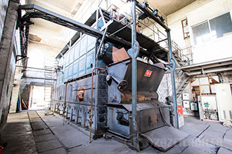 10 ton biomass steam boiler in myanmar--zozen