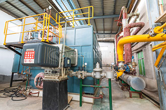 china bagasse boiler manufacturer, oil fired boiler