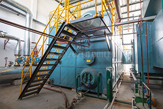 3t h steam boiler boiler oil fired boilers - bing