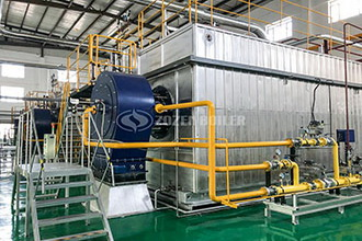 10 ton steam boiler, 10 ton steam boiler suppliers and