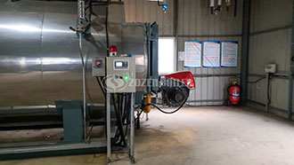 0.5t/h coffee shell what is steam boiler | steam boiler …