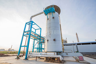0.35mw vertical hot water boiler - work your website